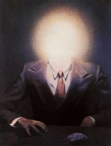 1937-Magritte-Le-Principe-du-plaisir-73x54-cm